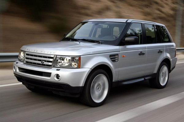2011 range rover sport owners manual pdf