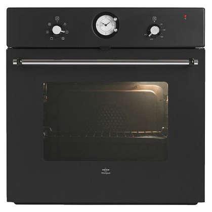 ikea whirlpool oven user manual
