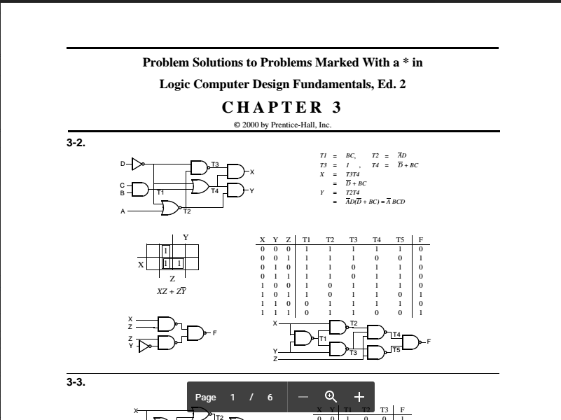 fundamentals of electrical engineering rizzoni solutions manual chapter 2