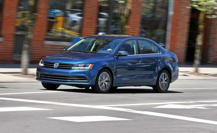 vw jetta 2016 owners manual pdf