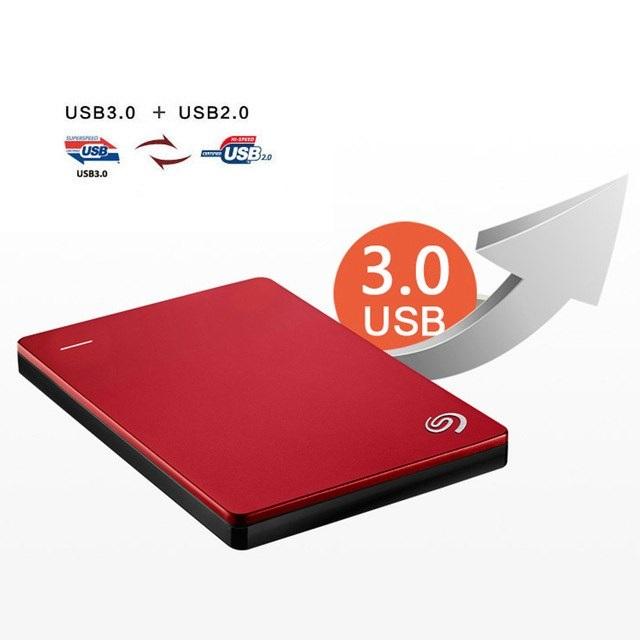 seagate backup plus portable drive user manual