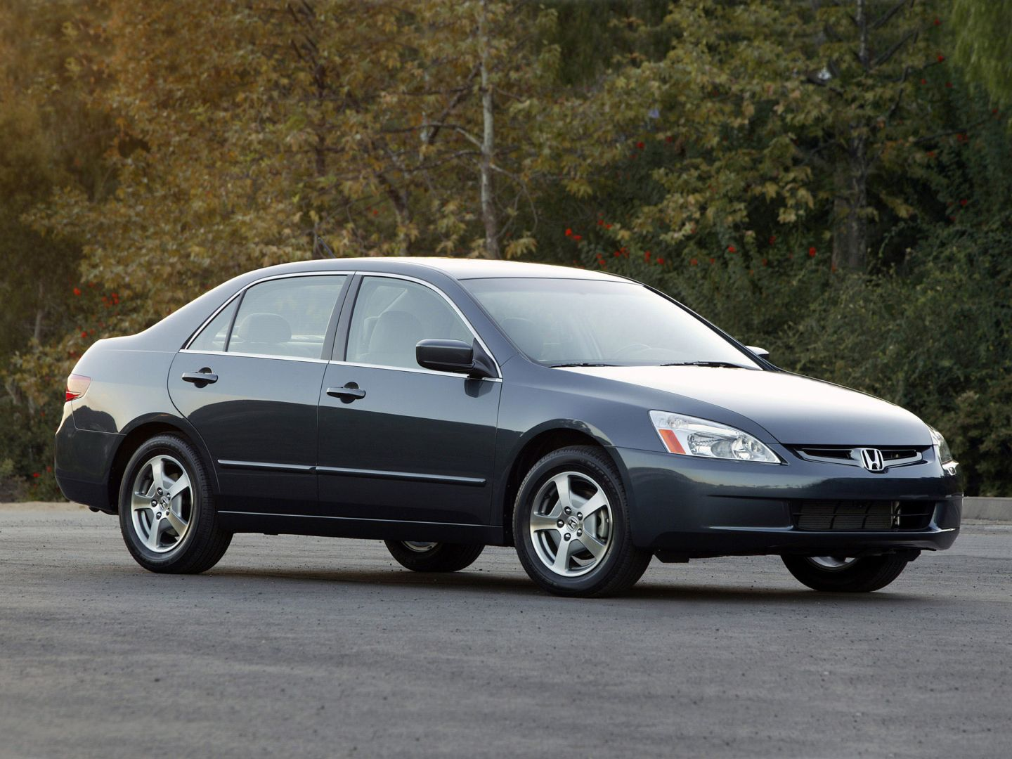 2007 accord owners manual pdf