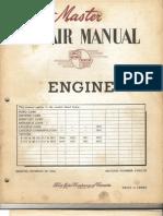 1969 pontiac firebird owners manual pdf