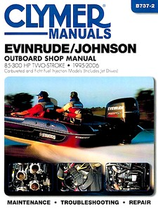 1990 70 hp johnson outboard service manual