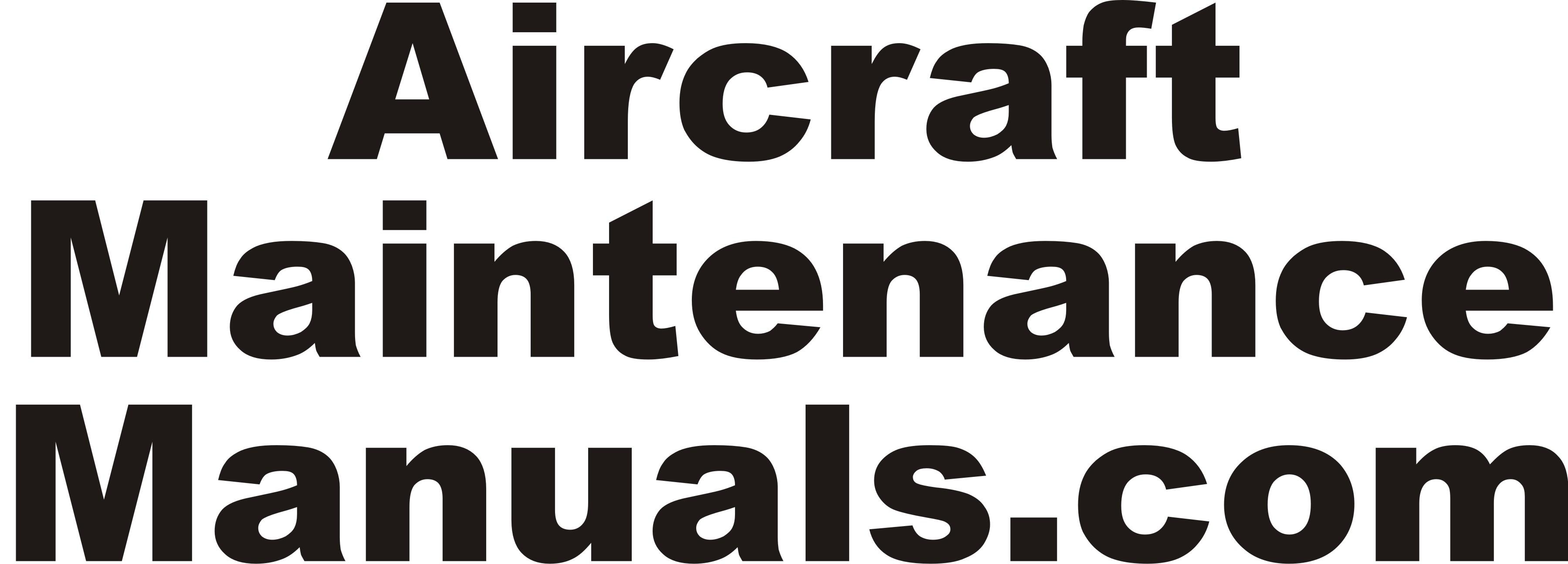 1994 rexhall aerbus owners manual pdf