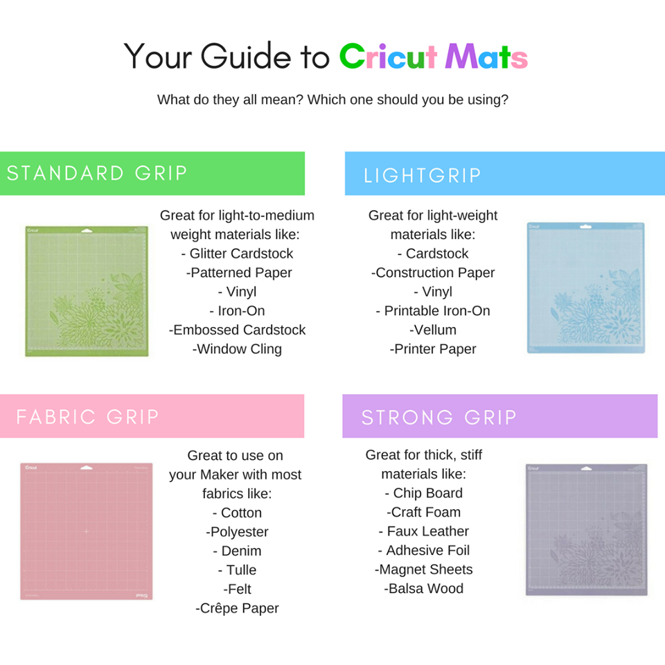 cricut air express 2 manual