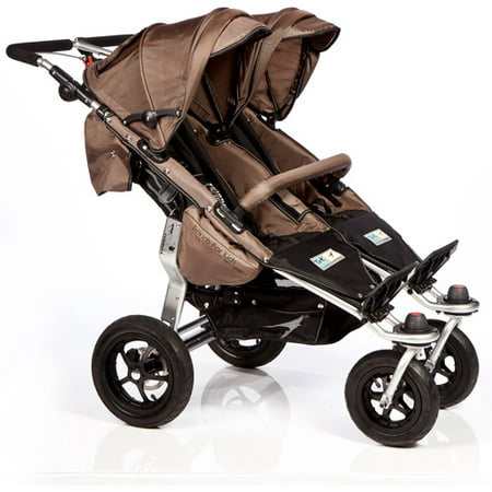baby jogger twinner 2 manual