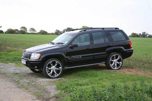 2000 jeep grand cherokee owners manual free download