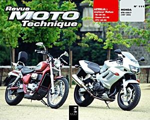 2007 honda vtx 1300 owners manual pdf