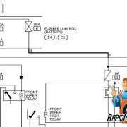 2010 toyota corolla service manual pdf download