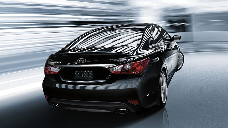2014 hyundai sonata owners manual pdf