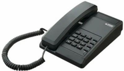 beetel landline phone user manual