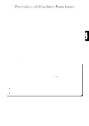 canon imagerunner c4080i user manual