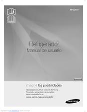 samsung ps we450 user manual