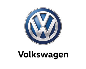 2013 vw jetta service manual