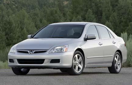 2006 honda accord v6 owners manual