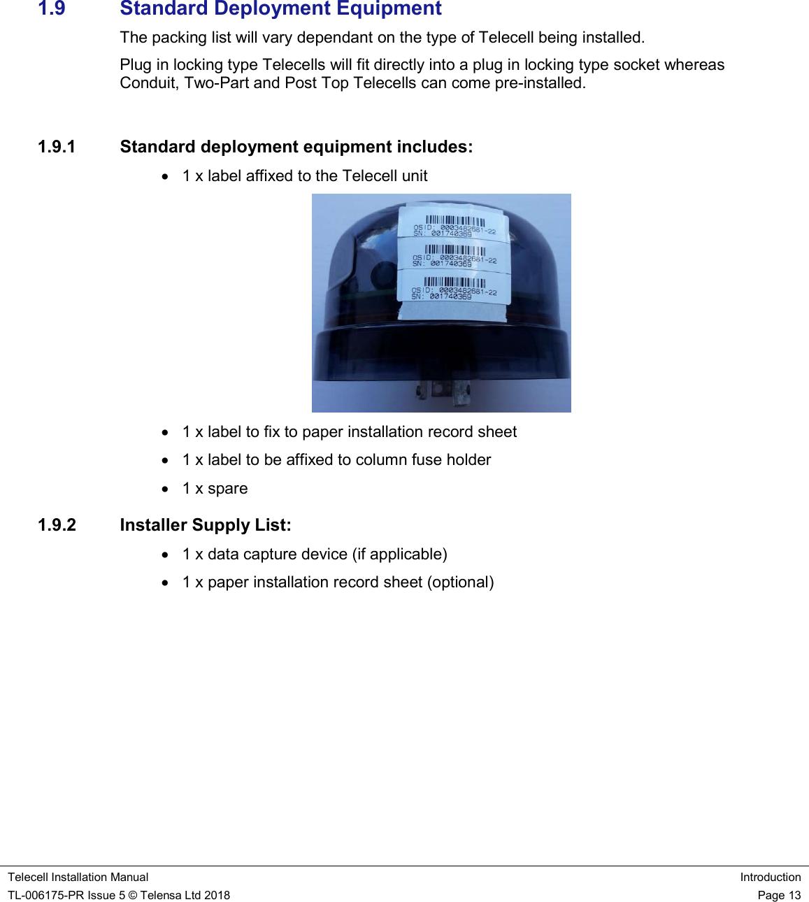schiller at 2 light user manual