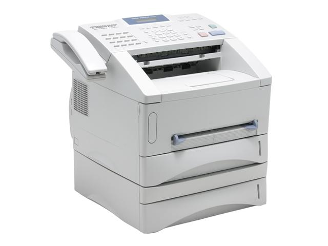 canon fax super g3 user manual