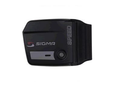 sigma dts 1106 user manual