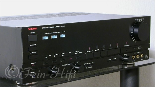 luxman lv 113 service manual