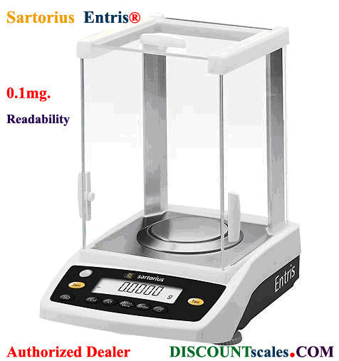 sartorius combics 3 service manual