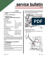 2003 mercury 50 elpto 2 stroke manual pdf