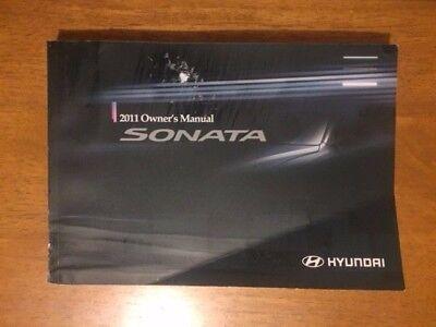 2004 hyundai sonata owners manual online