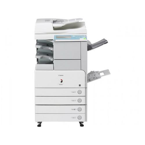 canon ir3235 service manual pdf