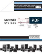 ge refrigerator service manual download
