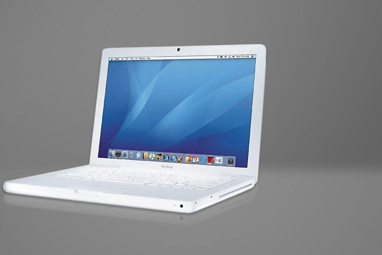 apple macbook a1181 user manual