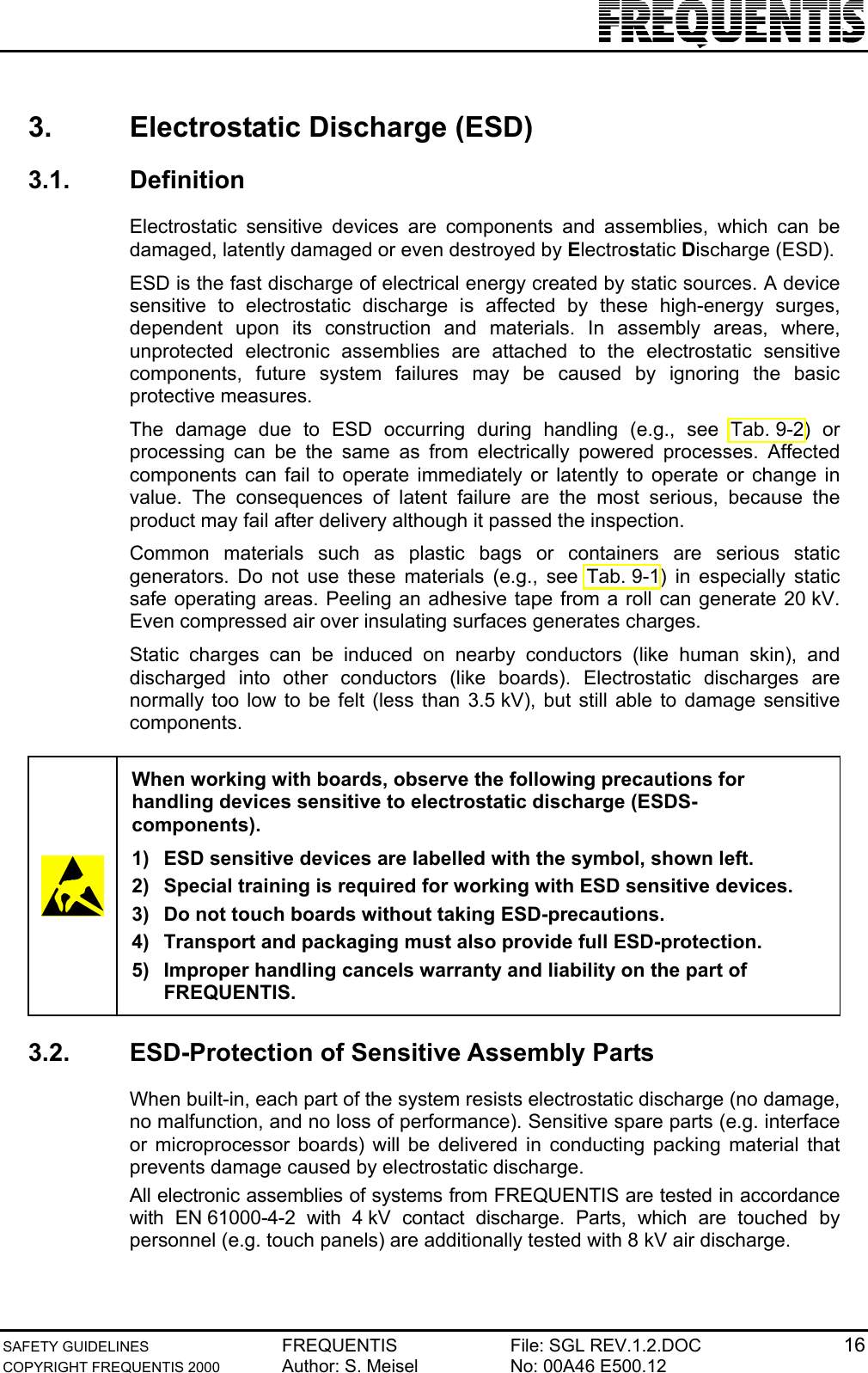 rolton e500 user manual pdf