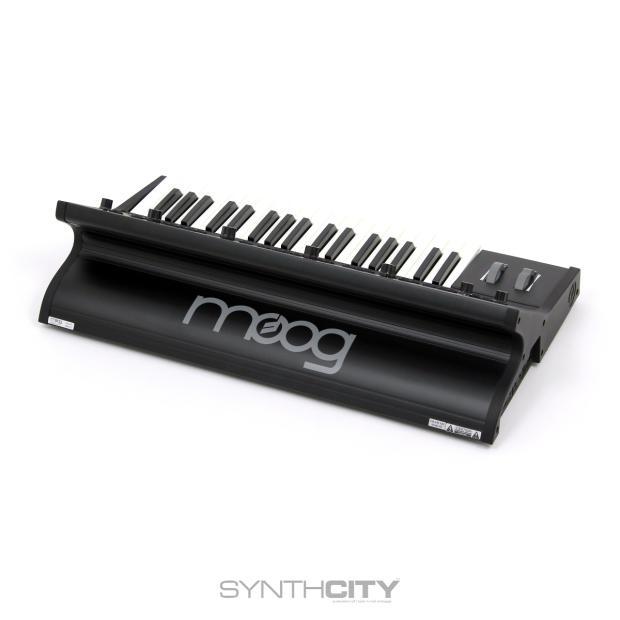 moog little phatty stage 2 manual