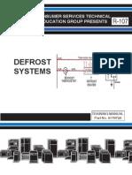 ge refrigerator service manual download