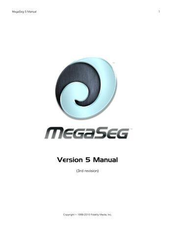 sic marking e9 user manual