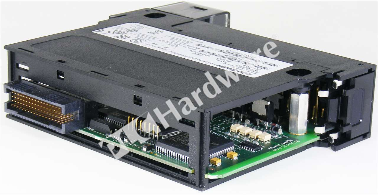 1756 cnb d user manual