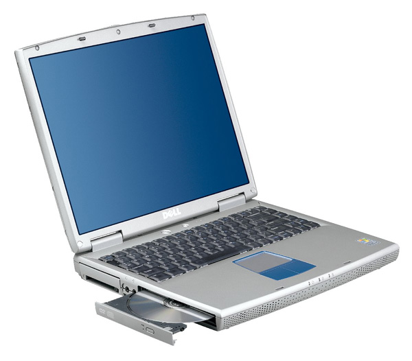 dell inspiron laptop user manual