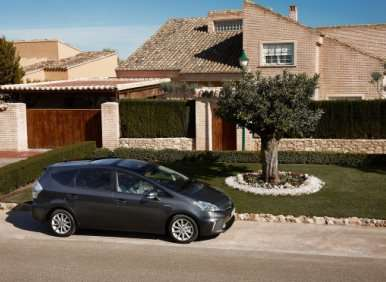2013 toyota prius plug in owners manual