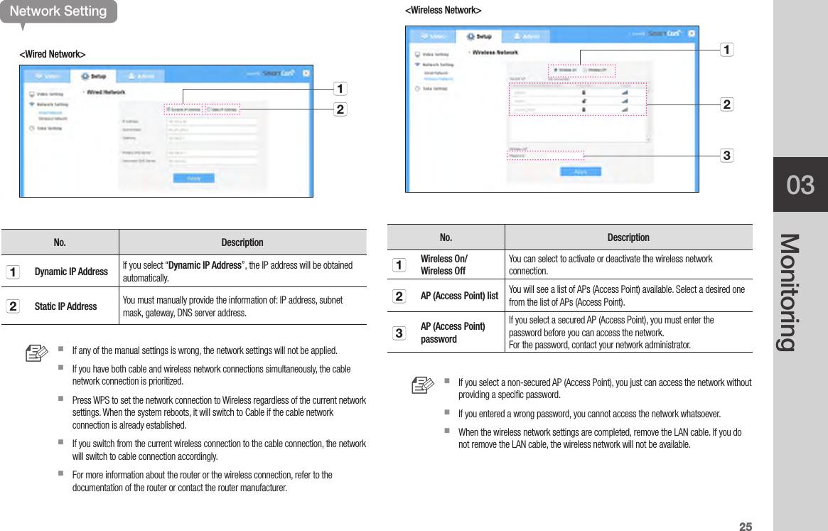 samsung snh v6431bn user manual