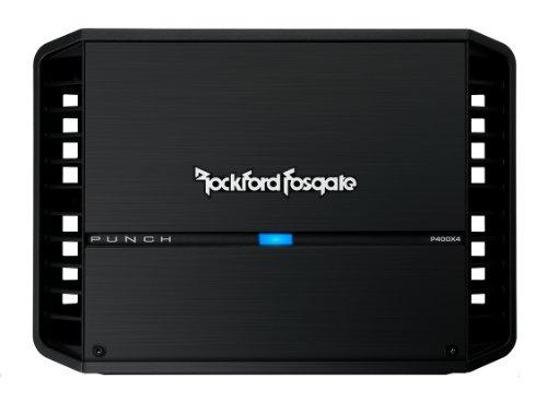 rockford fosgate p400 2 manual
