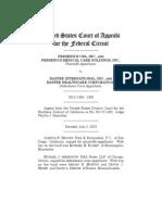 gambro phoenix service manual pdf