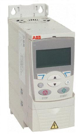 abb acs355 drive user manual