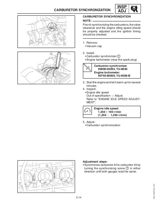 2007 yamaha apex owners manual