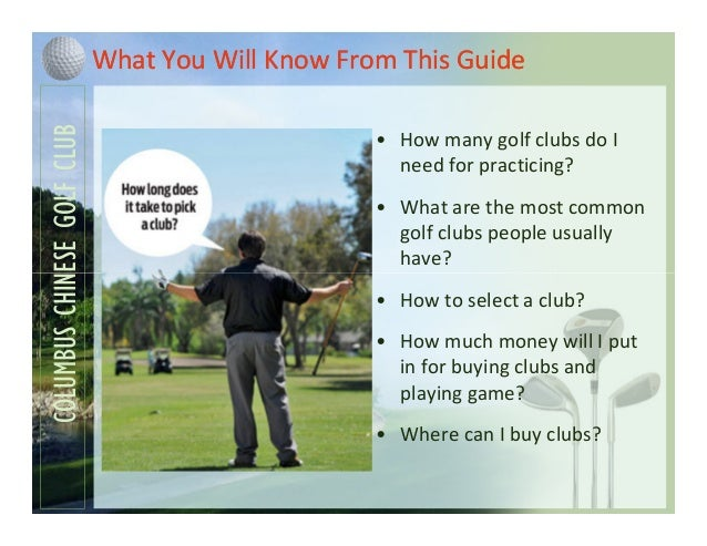 the golf club 2 manual