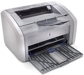 hp laserjet 1020 printer service manual filetype pdf