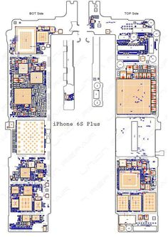 iphone 6 service manual pdf
