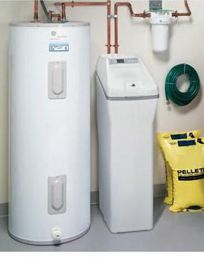 ge smartwater water softener user manual