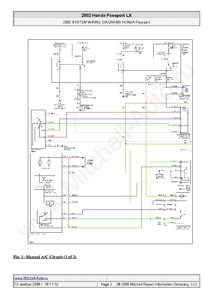 2005 honda s2000 service manual pdf