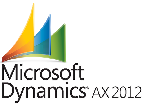 dynamics ax 2012 user manual