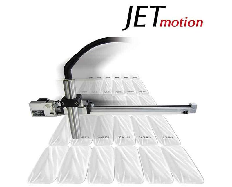 leibinger jet2 neo service manual