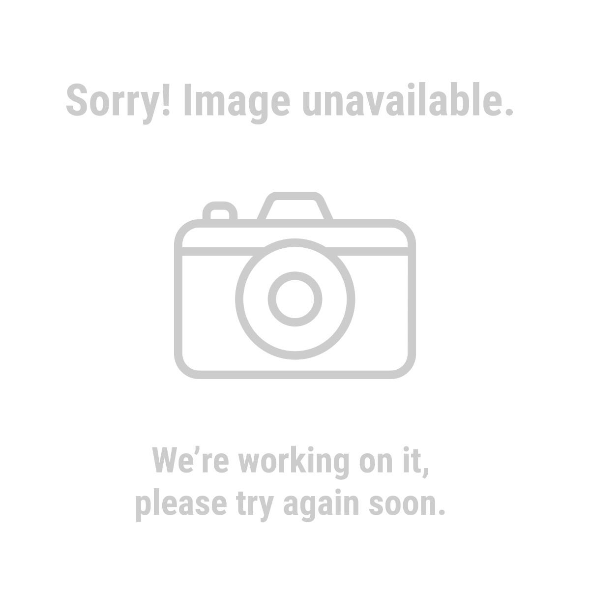 1 2 manual air hose reel